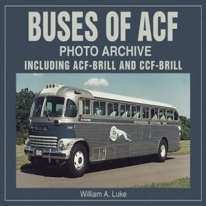 Baixar Buses of acf pdf, epub, ebook