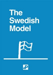 Baixar Swedish model, the pdf, epub, eBook