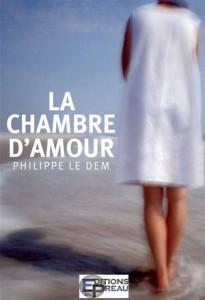 Baixar Chambre d'amour, la pdf, epub, eBook