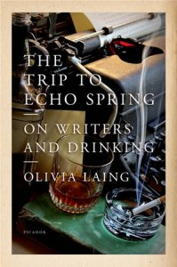 Baixar Trip to echo spring, the pdf, epub, ebook