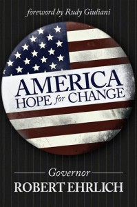 Baixar America: hope for change pdf, epub, eBook