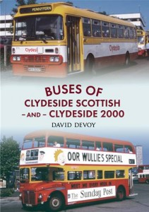 Baixar Buses of clydeside scottish pdf, epub, ebook