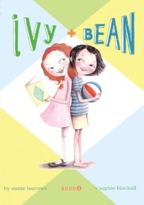 Baixar Ivy and bean pdf, epub, ebook