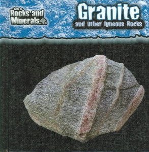 Baixar Guide to rocks and minerals pdf, epub, ebook
