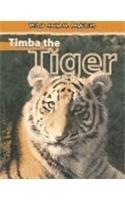 Baixar Wild animal families pdf, epub, ebook