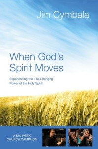 Baixar When gods spirit moves kit pdf, epub, ebook