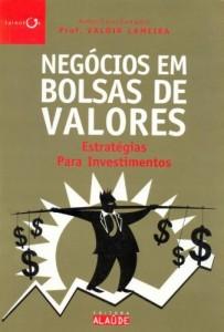 Baixar Negocios em bolsas de valores pdf, epub, eBook