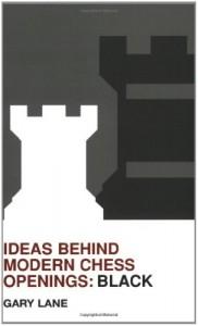 Baixar Ideas behind modern chess openings – black pdf, epub, eBook