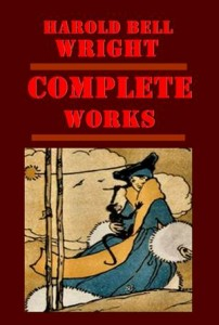 Baixar Complete western romance anthologies of pdf, epub, ebook