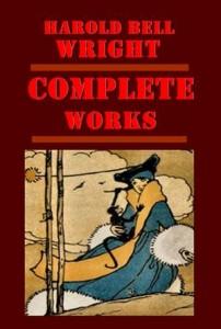 Baixar Complete western romance anthologies of pdf, epub, eBook