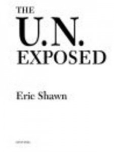 Baixar U.n. exposed, the pdf, epub, eBook