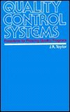 Baixar Quality control systems pdf, epub, eBook