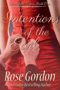 Baixar Intentions of the earl (historical regency pdf, epub, eBook