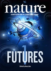 Baixar Nature futures pdf, epub, ebook