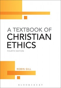 Baixar Textbook of christian ethics, a pdf, epub, ebook