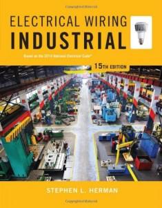 Baixar Electrical wiring industrial pdf, epub, eBook