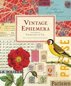 Baixar Art of paper and ephemera, the pdf, epub, ebook