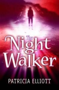 Baixar Night walker, the pdf, epub, eBook