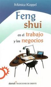 Baixar Feng shui en el trabajo y los negocios pdf, epub, eBook