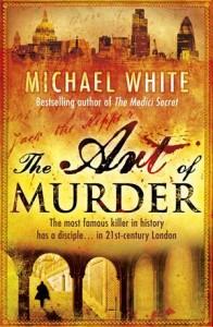 Baixar Art of murder, the pdf, epub, ebook