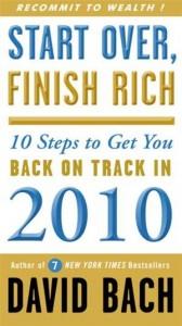 Baixar Start over, finish rich pdf, epub, ebook