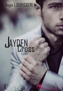 Baixar Jayden cross 1 episode 1 pdf, epub, eBook