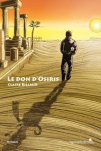 Baixar Don d'osiris, le pdf, epub, ebook