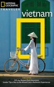 Baixar Vietnam pdf, epub, eBook