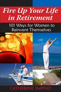 Baixar Fire up your life in retirement pdf, epub, eBook