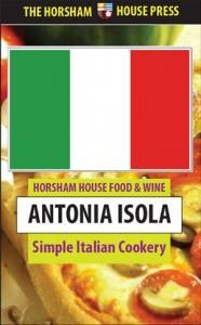 Baixar Simple italian cookery pdf, epub, eBook