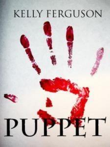 Baixar Puppet pdf, epub, eBook