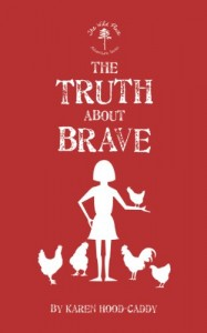 Baixar Truth about brave, the pdf, epub, eBook