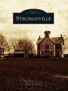 Baixar Strongsville pdf, epub, eBook