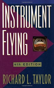 Baixar Instrument flying pdf, epub, ebook