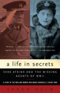 Baixar Life in secrets, a pdf, epub, ebook