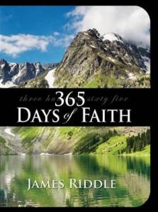 Baixar 365 days of faith pdf, epub, eBook