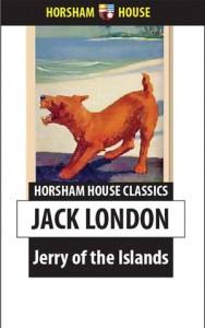 Baixar Jerry of the islands pdf, epub, eBook