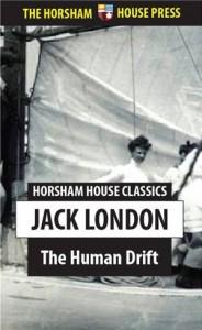 Baixar Human drift, the pdf, epub, eBook
