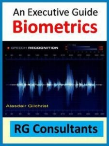 Baixar Executive guide biometrics, an pdf, epub, eBook