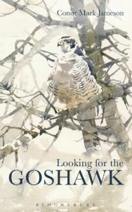 Baixar Looking for the goshawk pdf, epub, ebook