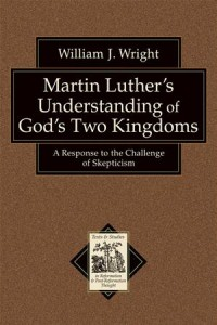 Baixar Martin luther's understanding of god's two pdf, epub, eBook