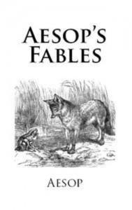 Baixar Aesop's fables pdf, epub, eBook