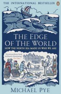 Baixar Edge of the world, the pdf, epub, eBook