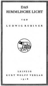 Baixar Himmlische licht (illustrated), das pdf, epub, eBook