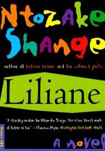 Baixar Liliane pdf, epub, eBook