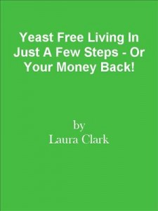 Baixar Yeast free living in just a few steps – or your pdf, epub, ebook