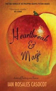 Baixar Heartbreak and magic pdf, epub, ebook