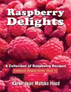 Baixar Raspberry delights pdf, epub, ebook