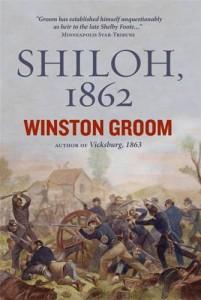 Baixar Shiloh, 1862 pdf, epub, ebook