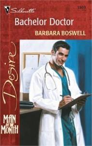 Baixar Bachelor doctor pdf, epub, ebook